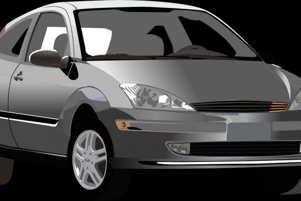 car-33556-960-720A0FD2A2A-EC5A-0539-C914-5CF8EA9079B2.jpg